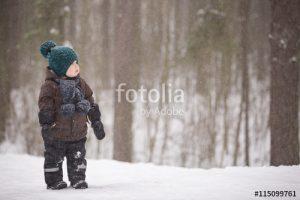 fotolia_115099761